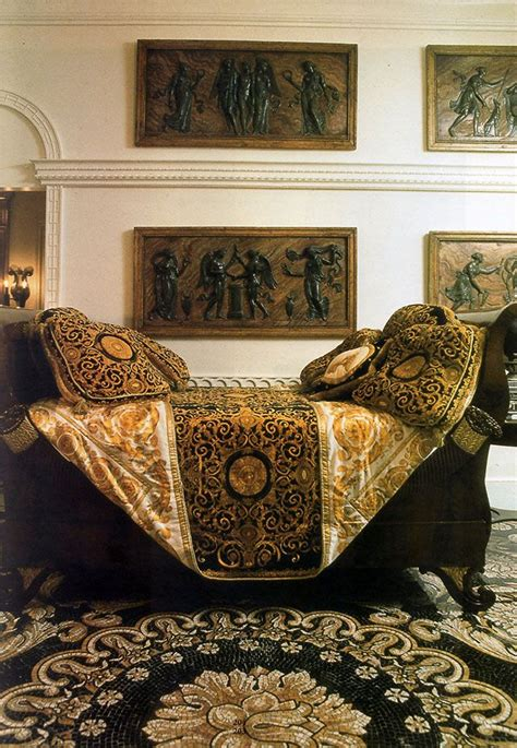 versace upholstery fabric 473 best images about versace on pinterest large beach