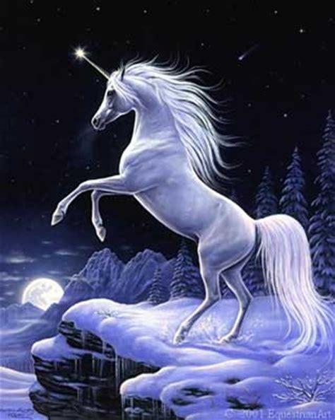 imagenes mitologicas gratis unicornio