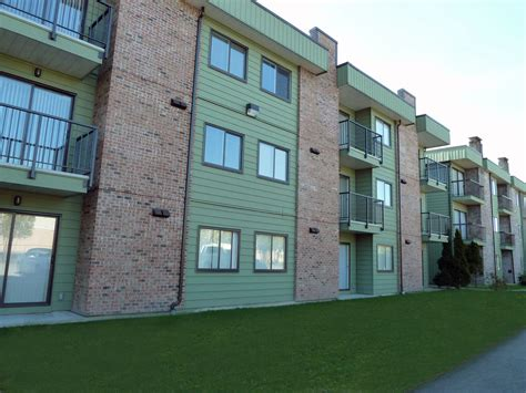 white rock apartments and houses for rent white rock