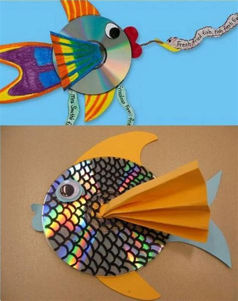 arts craft projects toddlers cd project for crafts projects