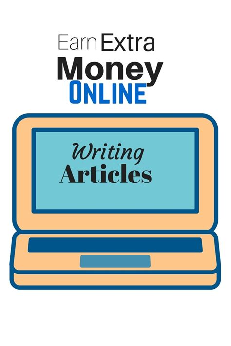 Make Money Writing Essays Online - earn money online 92 websites that pay writers 50 autos post
