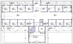 arena floor plans arena floor plans arena home plans ideas picture