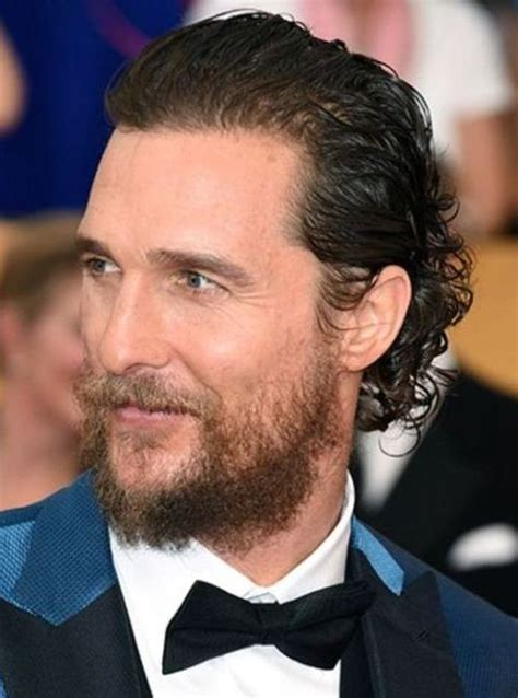 what do they call latest beard fad 24 cool full beard styles for men to tap into now