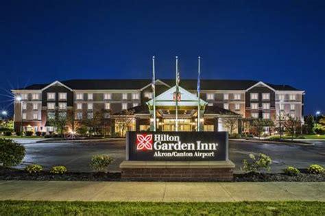 Garden Center Kent Ohio Garden Inn Akron Canton Airport Canton