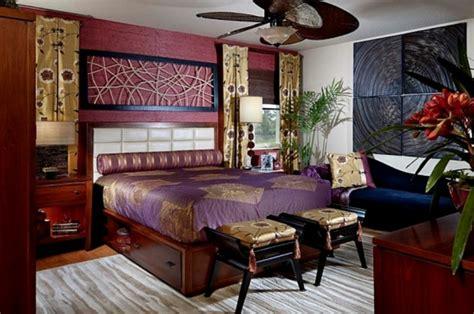 Einrichtungsbeispiele Schlafzimmer by Raumgestaltung Mit Asiatischem Wohnflair 64