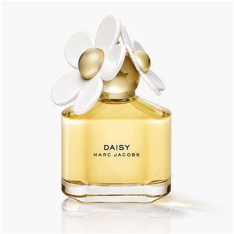 marc jacobs daisy 3 4 oz eau de toilette spray marc jacobs daisy by marc jacobs edt spray 3 4 oz 100 ml