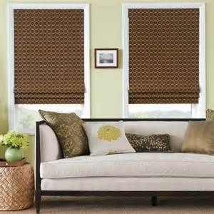 Fabric Window Coverings Fabric Window Blinds 2017 Grasscloth Wallpaper