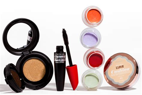 Themakeupgirls 99 Products by Best Best Worst Makeup Products Beautypedia Makeup Reviews