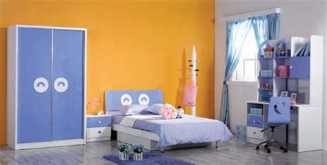 how to tidy bedroom how to get your children to tidy the bedroom