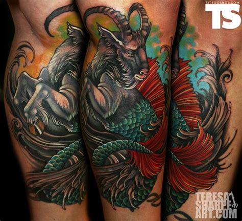 fort wayne tattoo 57 best images about teresa sharpe tattoos on
