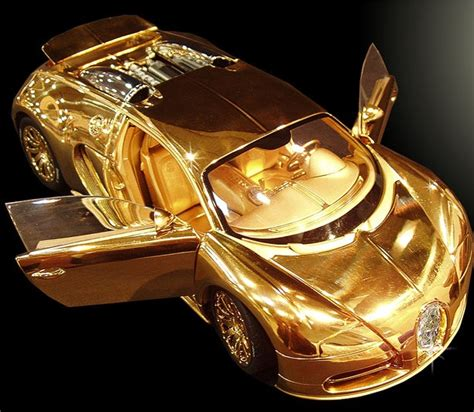 EBOOKS ONLINE: World?s Most Expensive Model Car