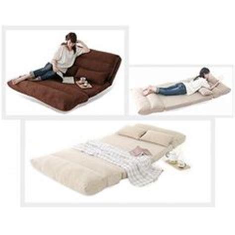 homcom fold out futon single sofa bed homcom single sofa bed fold out guest chair foldable futon