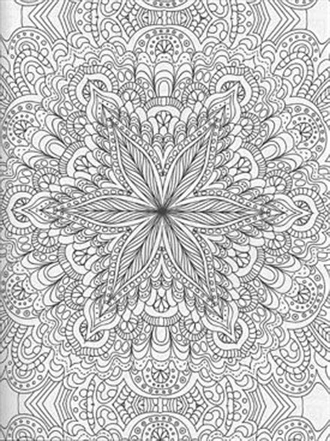 cupid s view coloring book for everyone books view more images from kaleidoscope wonders color for