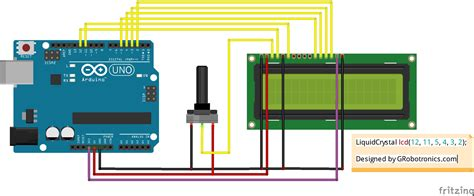 controlling lcd displays   hitachi hd driver