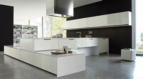 innovative kitchen design the most cool innovative kitchen design innovative kitchen