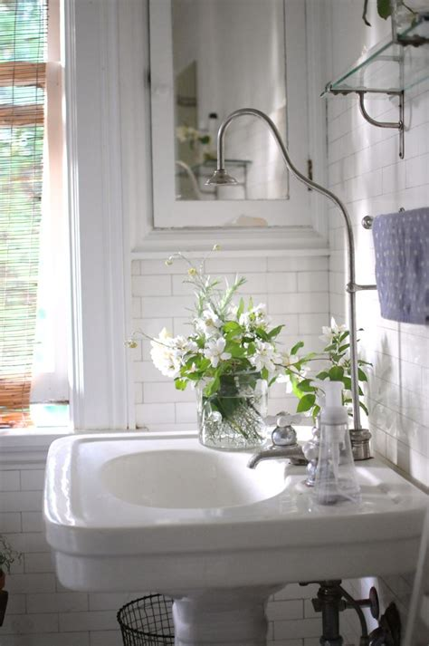 bathroom sink makeover how to makeover your bathroom on a budget