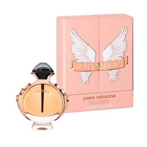 Parfum Original Paco Rabbane Olympea Edp 80ml Tester Grosir оригинал paco rabanne olympea extrait de parfum 80ml edp пако рабан олимпия экстракт де парфюм