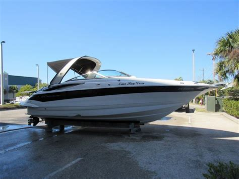 crownline boats for sale florida used crownline bowrider boats for sale boats