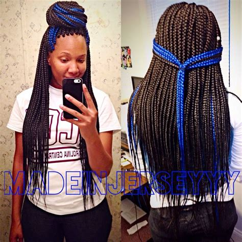 image of the exact marley braid 39 best images about braids hairstyles on pinterest long