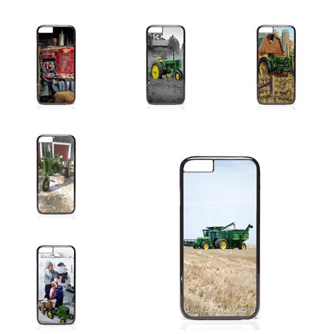 Valentino 46 Logo Lg G4 Stylus G3 G2 Casing Cover Hardcase kopen wholesale deere cover uit china