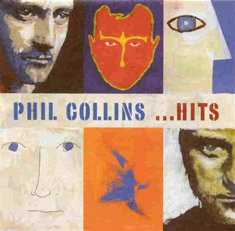 land of genesis gt phil collins gt discographie gt albums
