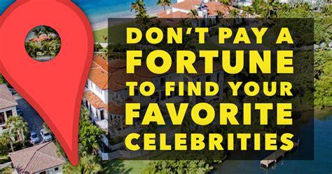 celebrity home addresses celebrity homes beverly hills addresses home review