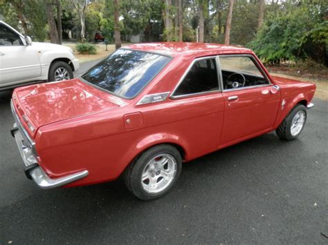datsun sss coupe for sale 1972 datsun bluebird 1800 sss coupe bring a trailer