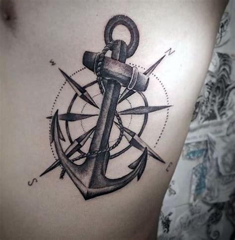imagenes increibles para tatuajes m 225 s de 25 ideas incre 237 bles sobre tatuajes para hombres en