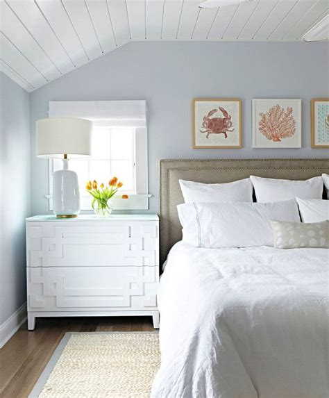 benjamin bedroom paint colors best 25 benjamin bedroom ideas on