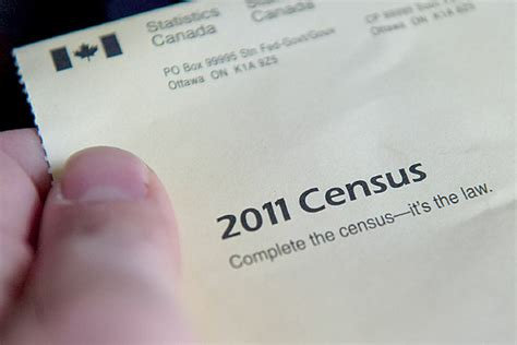 the long form census is back and were elated canada s long form census is back for 2016 toronto star