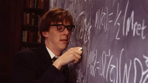 biography stephen hawking movie the 10 best benedict cumberbatch movies you need to watch