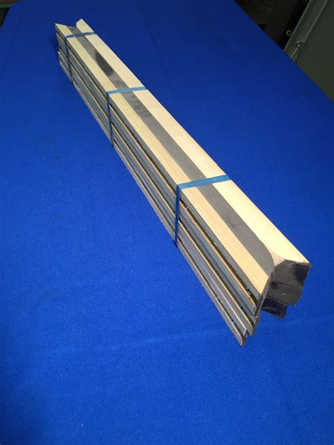Pool Table Rails Replacement by Replacement Billiard Rails Images