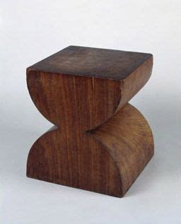 Alexandre Christie 8447 174 best sculpture ceramics images on