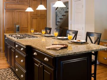 projects roeser home remodeling