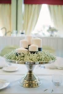 diy centerpieces 5 easy diy wedding centerpieces