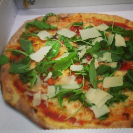 ristorante pavia centro ristorante pizzeria centro broni ristorante recensioni