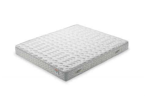 materasso pirelli bedding materassi sapsa bedding prezzi platecolorado