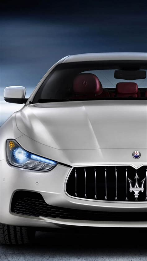 galaxy maserati galaxy note hd wallpapers 2014 maserati ghibli white