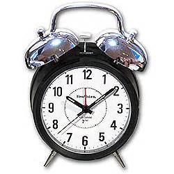 Jam Weker Fancy Clock inovasi terpenting di dalam kamar kosan gw words from my world