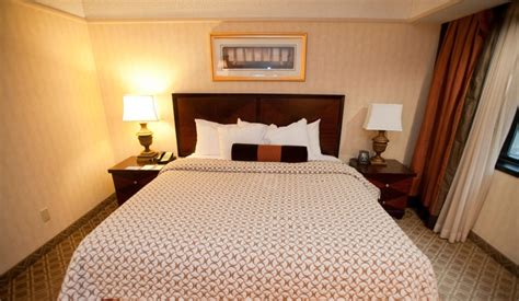 2 bedroom hotel suites washington dc hotel suites washington dc 2 bedroom astounding 2 bedroom
