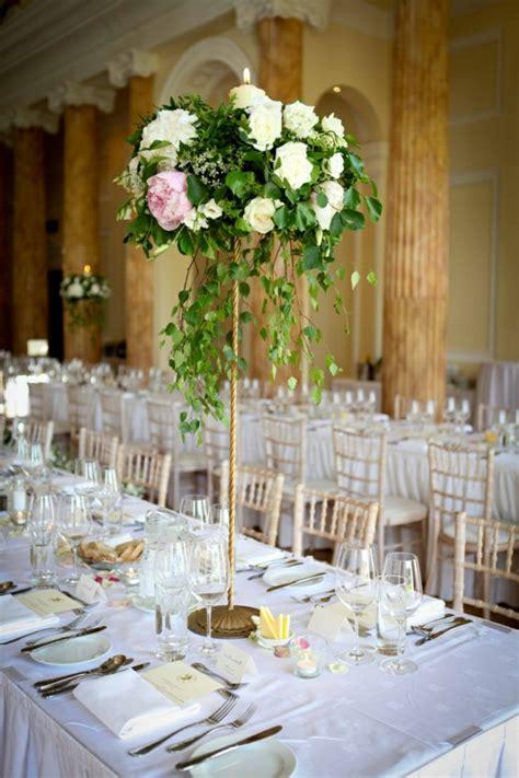 Ideen F R Hochzeitsfeier by Hochzeitsdeko F 252 R Tisch 65 Coole Ideen