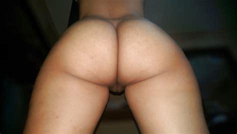 Esposa Mexicana Culona Hot Ass Mexican Wife 14 Pics