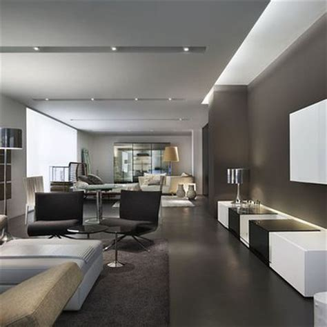 Modern Living Room Ceiling Ls 25 Best Ideas About Gypsum Ceiling On False