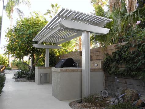 custom bbqs valley patios custom patio covers