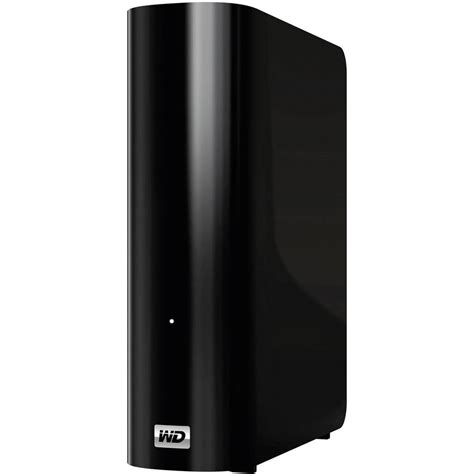 Wd My Book 3tb 3 0 western digital disco rigido my book 3 0 3tb