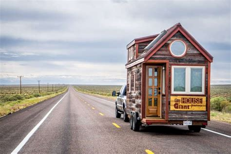 are tiny homes actually not a bargain houston chronicle