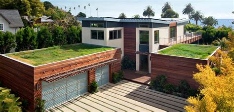 rooftop gardens  idea modern benefit bombay outdoors