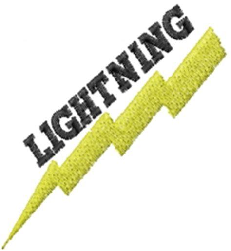 embroidery design lightning bolt mediterranean designs embroidery design lightning bolt 1