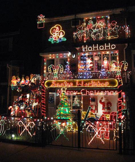 crazy christmas decorations www pixshark com images