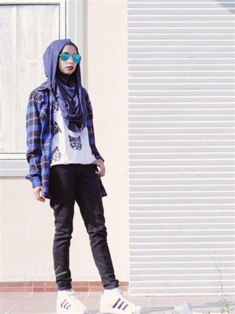 Baju Kodok Wanita Al ini akun instagram yang menginspirasi untuk hijabers